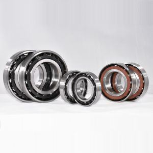 Angular Contact Bearings – Super Precision ABEC7